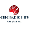 Chic Radio Hits-Logo