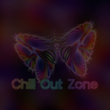 Chill Out Zone-Logo