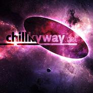 Chillkyway.net-Logo