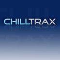 Chilltrax-Logo