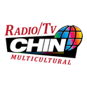 Chin Radio-Logo