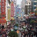 Wie das China von morgen aussieht - Martin Heindel hat seine Vorstellungen im Hörbuch festgehalten
