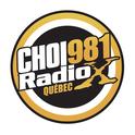 CHOI 98.1-Logo