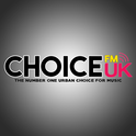 ChoiceFM UK-Logo