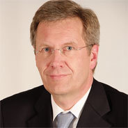 Am 14. November beginnt der Prozess gegen Ex-Bundespräsident Wulff