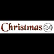 Christmas24-Logo