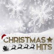 ChristmasHits.FM-Logo