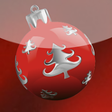 christmasradio.fm-Logo