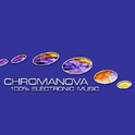 Chromanova-Logo