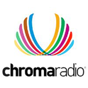 Chromaradio-Logo