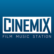 Cinemix-Logo