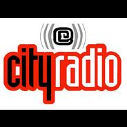 Radio Laser-Logo