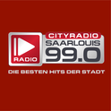 Cityradio Saarlouis-Logo