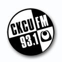 CKCU 93.1-Logo