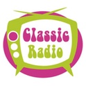 Classic Radio-Logo