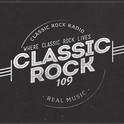 Classic Rock 109-Logo