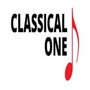 CLASSICAL 1-Logo
