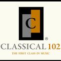 Classical 102-Logo