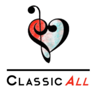 ClassicAll Radio-Logo