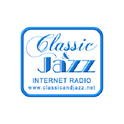 Classic and Jazz-Logo