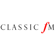 Classic FM-Logo