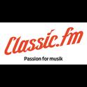 ClassicFM-Logo