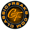 ClassicFreaks-Logo
