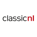 classicnl-Logo