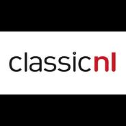 classicnl-Logo