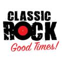 ClassicROCK-Logo
