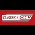 Classics Only-Logo