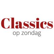 Classics op Zondag-Logo