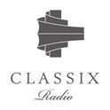 Classix Radio-Logo