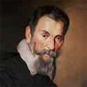Monteverdi im Dienst des Herzog von Mantua