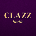 CLAZZ Radio-Logo