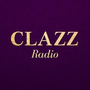 CLAZZ Radio-Logo