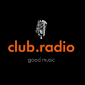 club.radio-Logo