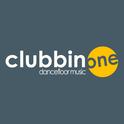 Clubbin'one-Logo