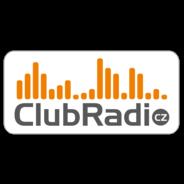 ClubRádio-Logo