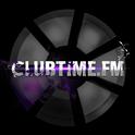 ClubTime.FM-Logo