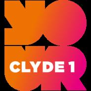 Clyde 1-Logo
