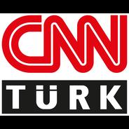 CNN Türk-Logo