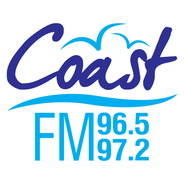 Coast FM-Logo