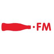 Coca-Cola FM-Logo