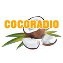 COCORADIO-Logo