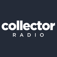 Collector Radio-Logo
