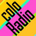 coloRadio-Logo