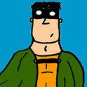 Der meist prämierte deutsche Comiczeichner Felix Görmann im Gespräch