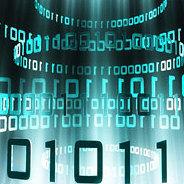Wie könnte so ein Cyberkrieg ablaufen?