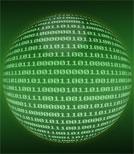 Das Projekt Cybersyn war für seine Zeit ein fortschrittliches Netzwerk